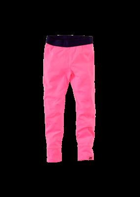 Z8 Z8 legging Karima1 neon pink