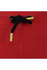 Beebielove Beebielove short Red