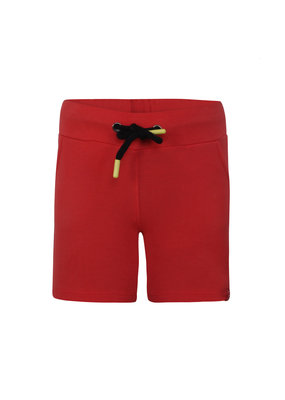 Beebielove Beebielove short Red