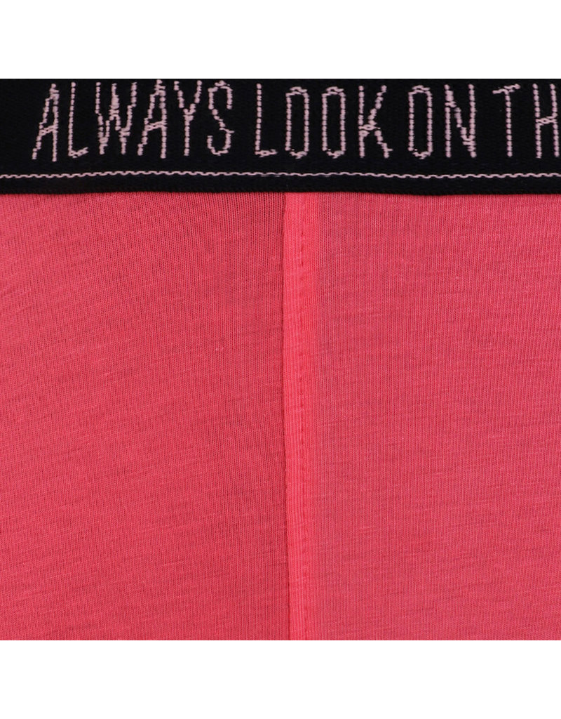 Beebielove Beebielove legging colour pink