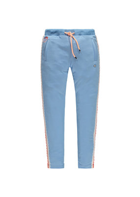 Tumble 'n Dry Tumble n Dry broek Luce light blue