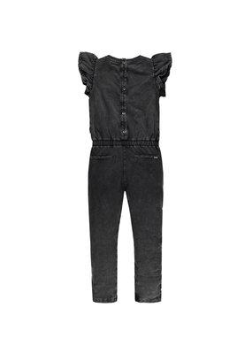 Tumble 'n Dry Tumble n Dry jumpsuit Lilou dark grey