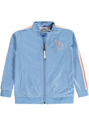 Tumble 'n Dry Tumble n Dry vest Loisa light blue