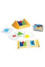 Smart games Smart Games Colour Code