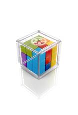 Smart games Smart Games Cube puzzler Go