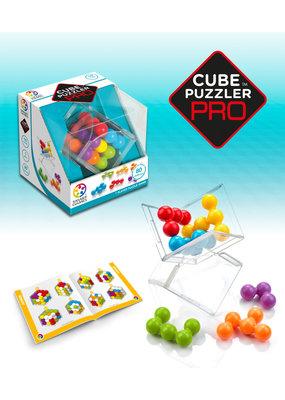 Smart games SmartGames Cube puzzler Pro