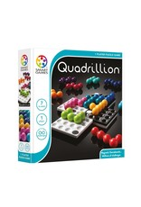 Smart games SmartGames Quadrillion