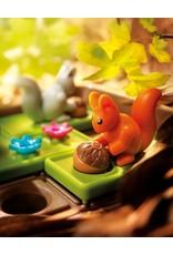 Smart games Smart Games Squirrels go nuts