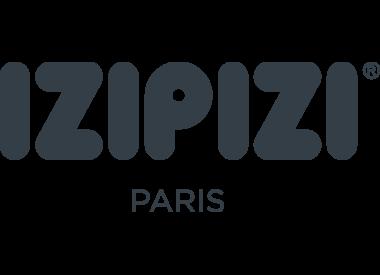 Izipizi