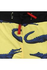 Beebielove Beebielove swimshort yellow