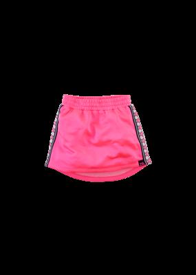 Z8 Z8 rok Vanity neon pink