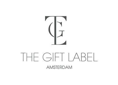 Gift Label