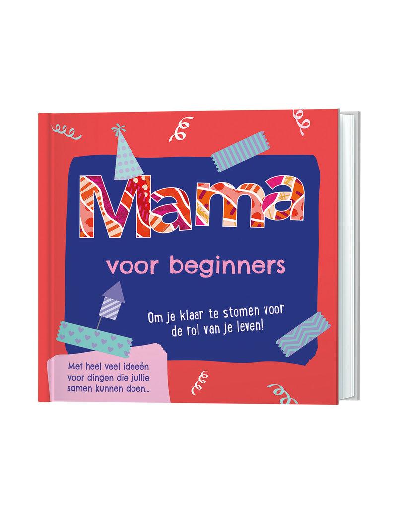 Lantaarn Mama voor beginners