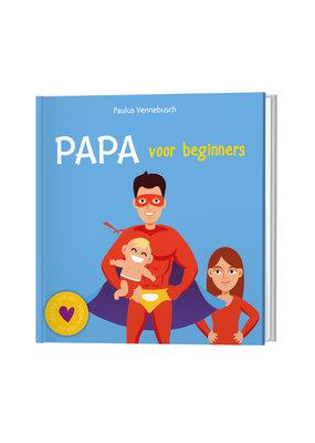 Lantaarn Papa voor beginners