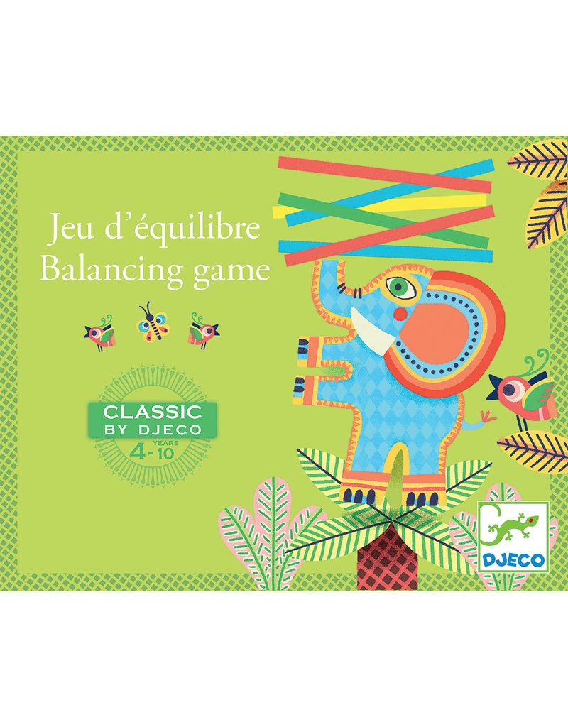 Djeco Djeco stapelspel balans dj05230
