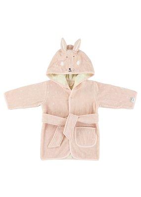 Trixie Trixie badjas Mrs. Rabbit 1-2 yr