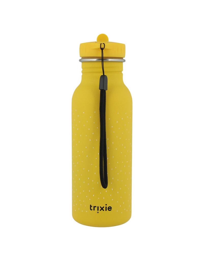 Trixie Trixie drinkfles 500ml Mr. lion