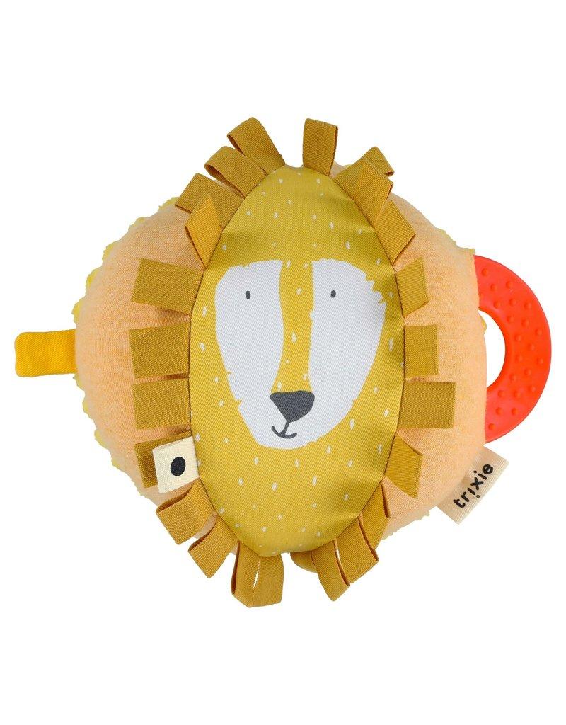 Trixie Trixie activiteitenbal Mr. Lion
