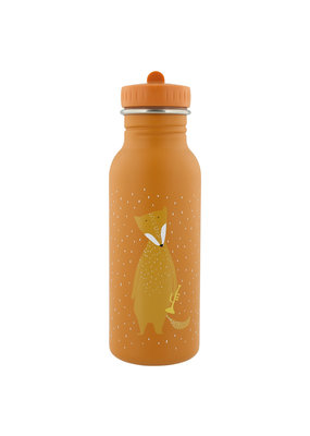 Trixie Trixie drinkfles 500ml Mr. fox
