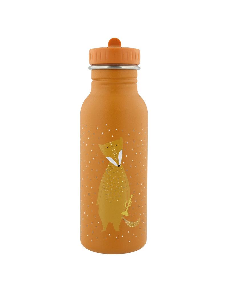 Trixie Trixie drinkfles 500ml Mr. fox