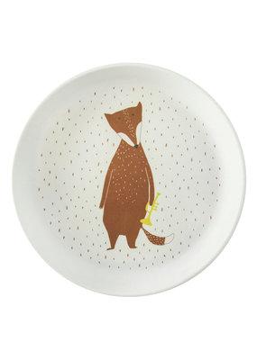 Trixie Trixie bord Mr. Fox