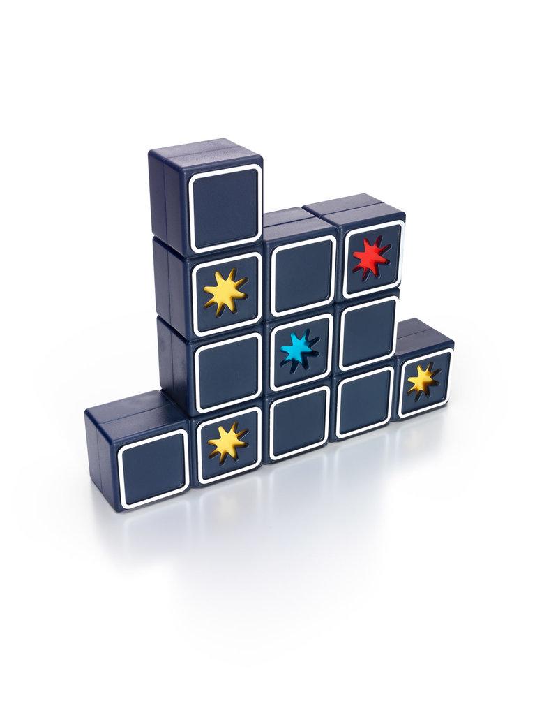 Smart games SmartGames Shooting stars
