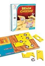 Smart games SmartGames Brain Cheeser Magnetic