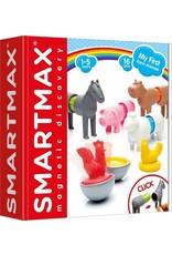 Smart max Smartmax first farm animals