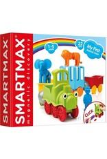 Smart max Smartmax first Animal train