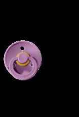 Bibs Bibs speen maat 3 Lavender