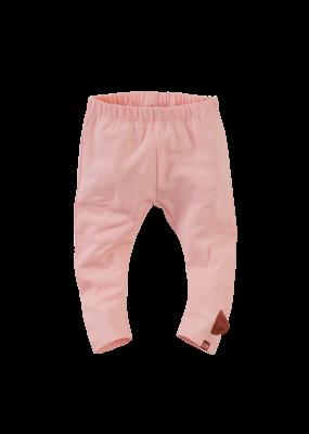 Z8 Newborn Z8 newborn legging Glendale soft pink