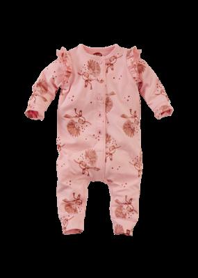 Z8 Newborn Z8 newborn boxpakje Santa Anna soft pink/aop