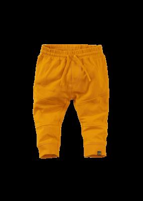 Z8 Newborn Z8 newborn broek San antonio ginger gold