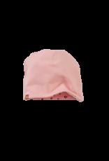 Z8 Newborn Z8 newborn mutsje Rochester soft pink/aop XS