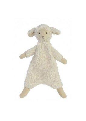 Happy Horse lamb Leo tuttle  Happy Horse