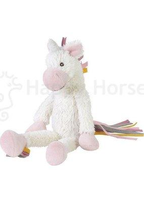 Happy Horse unicorn
