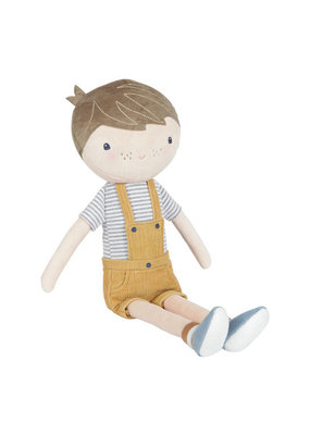 Little Dutch Little dutch Pop jim 50cm