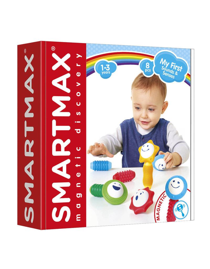 Smart max Smartmax first sound & senses