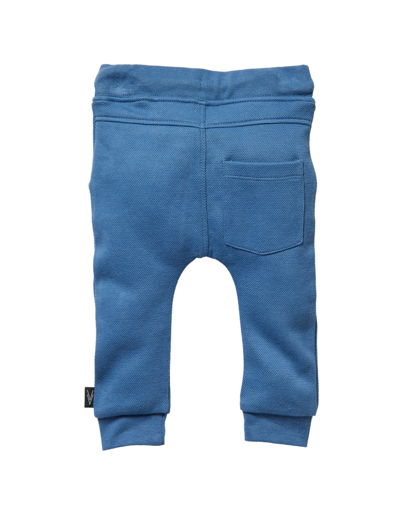 Levv Levv pants Zaro blue