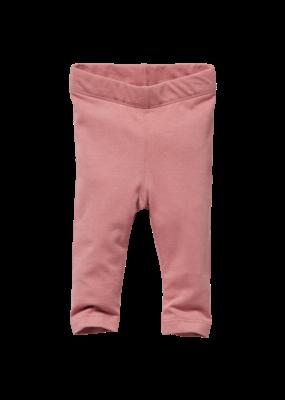 Levv Levv legging Ziona old pink