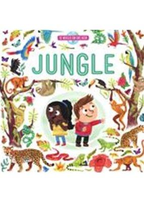 Wereld om ons heen, Jungle