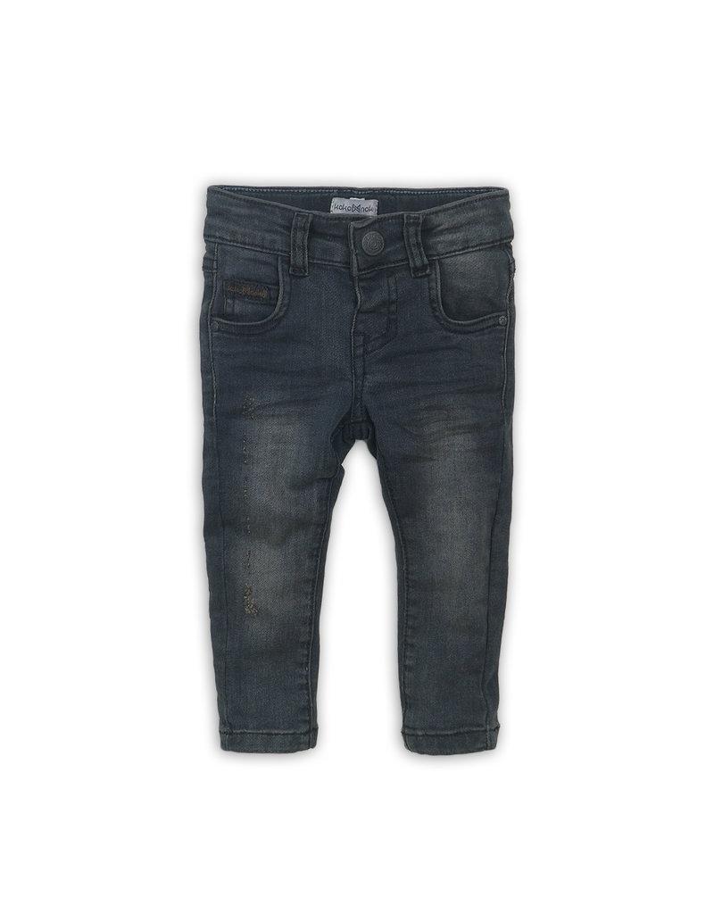Koko Noko Koko Noko jeans black