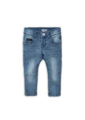 Koko Noko Koko Noko jeans blue