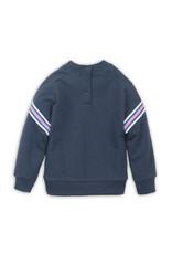 Koko Noko Koko Noko sweater navy