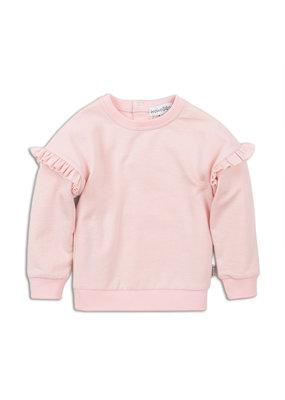 Koko Noko Koko Noko sweater pink