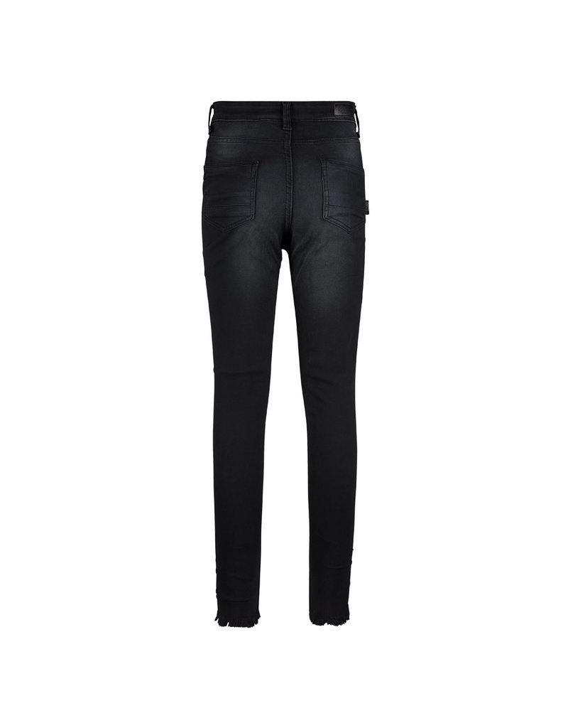 Retour Retour jeans Brianna black denim