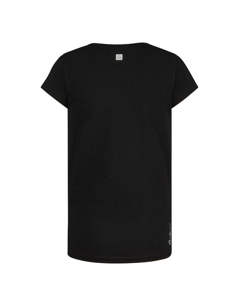 Retour Retour shirt Kiki black