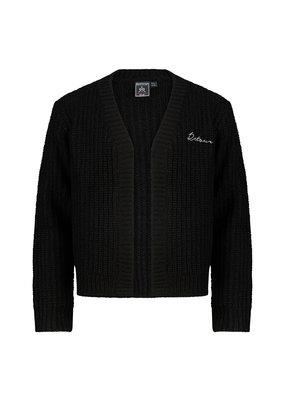 Retour Retour vest Wyteke black