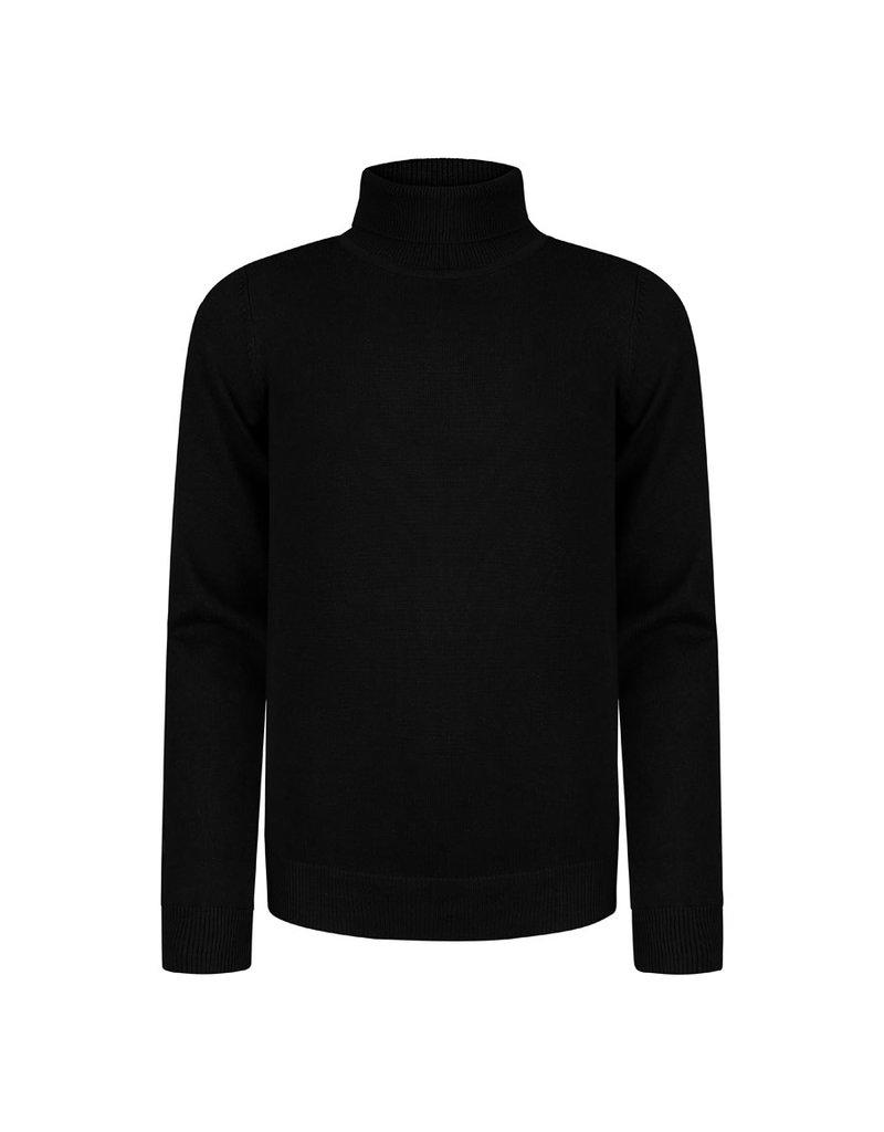 Retour Retour sweater Frank black