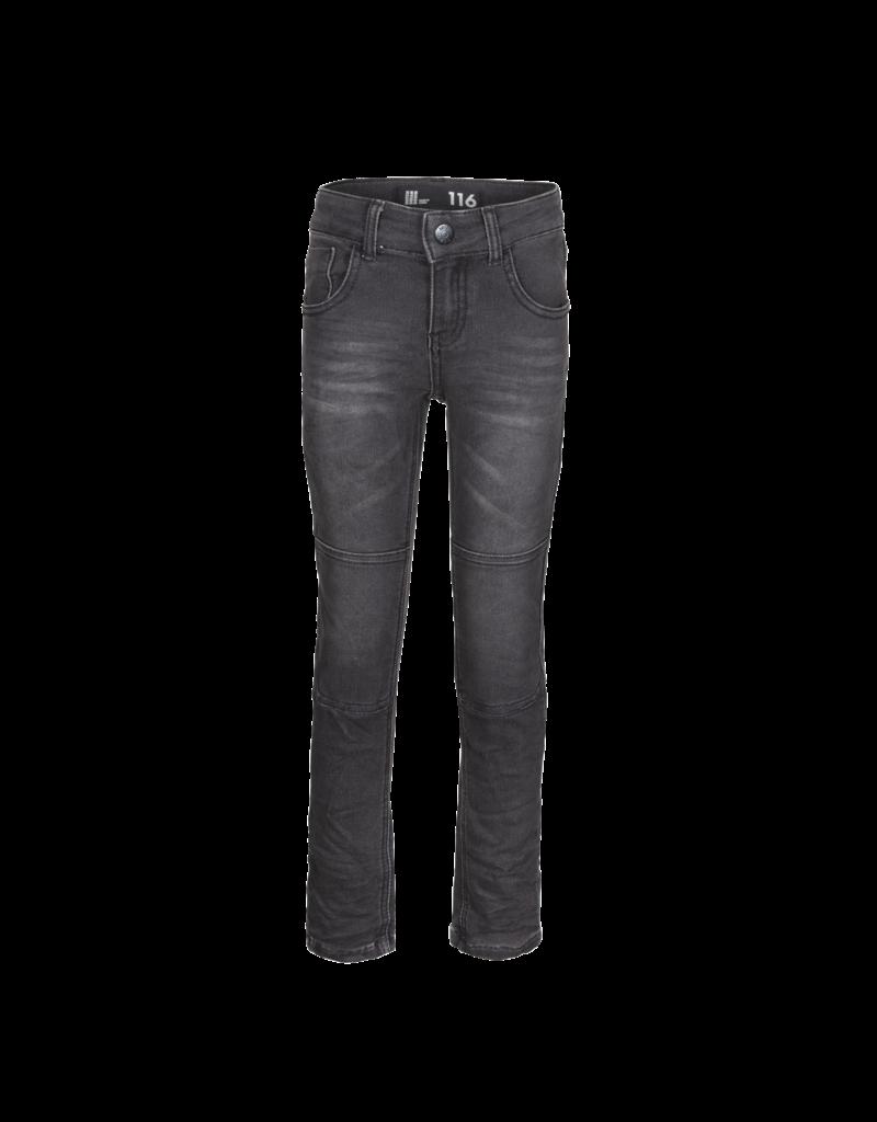 Dutch Dream Denim Dutch Dream Denim jogg jeans Hewa black slim fit